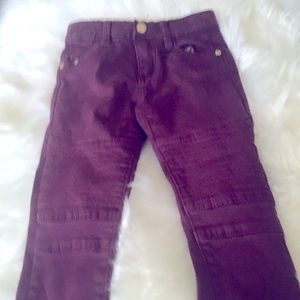 ✨3 for $15✨ Celebrity Pink Toddlers | Skinny Jeans